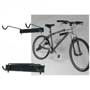 Držiak na bicykel za rám SPD