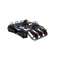 Nosič bicyklov TOWCAR® TR3