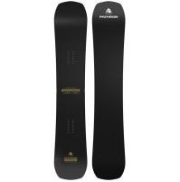 Snowboard PATHRON Carbon Gold 2018/2019