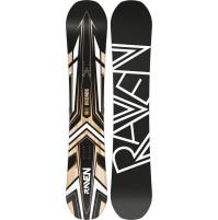 Snowboard Raven Decade 2018/2019