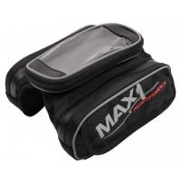 MAX1 Taška Mobile Two reflex na hornú rámovú rúru