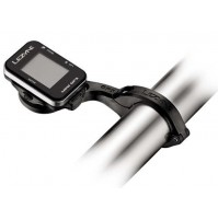 LEZYNE Držiak GPS Front Bar Mount 31,8mm na riadítka