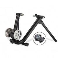 Saris FLUID cyklotrenažér + Senzor rýchlosti