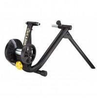Saris M2 Smart cyklotrenažér