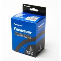 PANARACER Duša Standard 700x18/25C FV