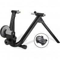 Saris MAG cyklotrenažér + Senzor rýchlosti