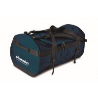 Duffle bag 140 - cestovná taška