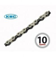 Reťaz KMC X-10-93 6,6 mm, 30 speed