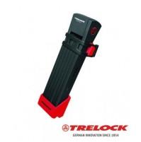Skladací zámok Trelock FS 200/100 TWO.GO™