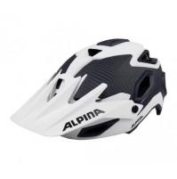 Cyklistická enduro prilba Alpina Rootage