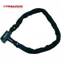 Zámok reťaz Trelock C2