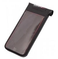 Púzdro na mobilný telefón MAX1 Mobile X