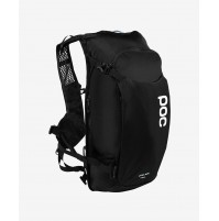 POC  Spine VPD Air Backpack 13 Uranium Black