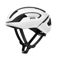 POC Cyklistická prilba Omne Air SPIN Hydrogen White