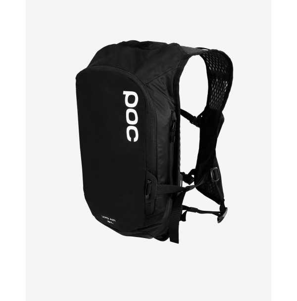 POC Spine VPD Air Backpack 8 Uranium Black