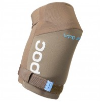 POC chrániče lakťov Joint VPD Air Elbow Obsydian Brown
