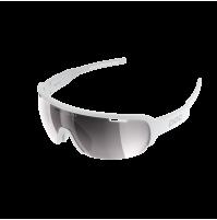 POC  Cyklistické okuliare DO Half Blade Hydrogen white