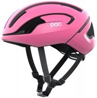 POC Cyklistická prilba Omne Air SPIN Actinium Pink Matt