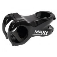 Predstavec MAX1 A-H Enduro - 31,8 mm