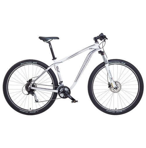 MAYO XC 29 eR POWER D