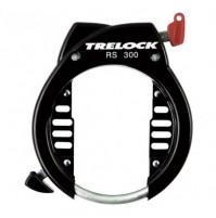 Trelock Zámok rámový RS 300 AZ Balloon rámový zámok