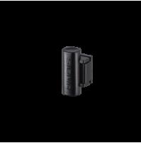 Magnet rýchlosti SIGMA