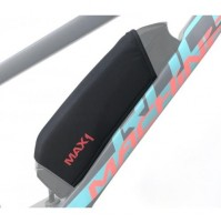Obal na batériu MAX1 Steps e 8000