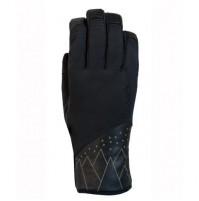 Lyžiarske rukavice Roeckl Canaan