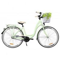 Bicykel STORM Barcelona 28