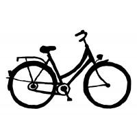 Testovacie bicykle -Výpredaj