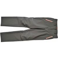 Dámske nohavice BENESPORT Geravy sivé