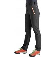Dámske nohavice BENESPORT Geravy čierne