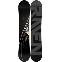 Snowboard Raven Element  2019/2020