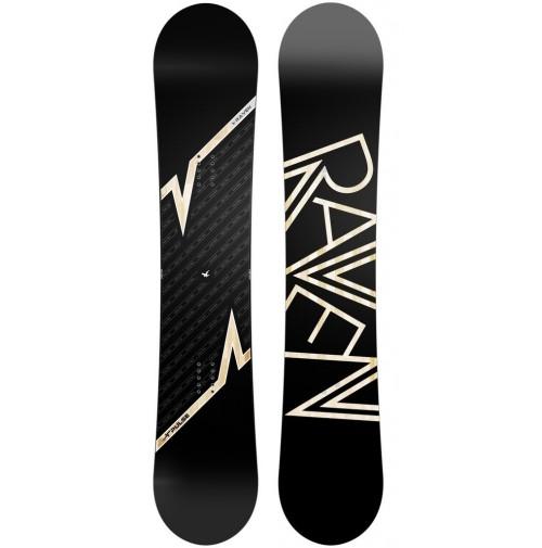 Snowboard RAVEN Pulse 2016/2017