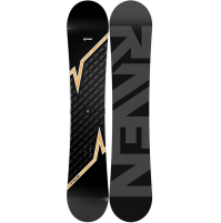 Snowboard Raven Pulse 2019/2020