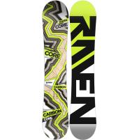 Snowboard Raven Core Carbon  2019/2020
