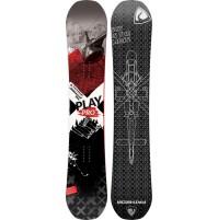 Snowboard Pathron Play 2019/2020
