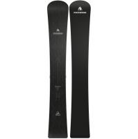 Snowboard Pathron Ptn Lab Freecarver 2019/2020