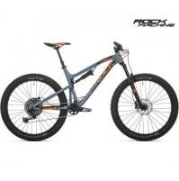 Bicykel Rock Machine Blizzard 90 - 27+