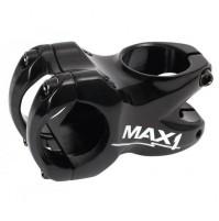 Predstavec MAX1 A-H Enduro - 35 mm