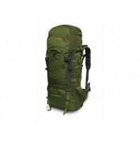 Batoh Pinguin Explorer 60 Green