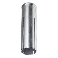 Redukcia predstavca MAX1 z 22,2 na 25,4mm