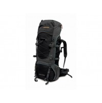 Batoh Pinguin Explorer 75 Black