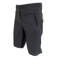 Cyklistické nohavice RM17 TRAIL