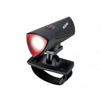Svetlo predné SIGMA BUSTER 700 HL