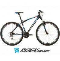 Bicykel Rock Machine Thunder 50 - 29,0