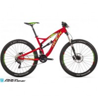 Bicykel Rock Machine Blizzard 50 - 27,5