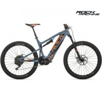 Bicykel Rock Machine BLIZZARD INT e90-27+