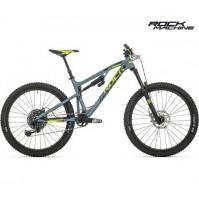 Bicykel Rock Machine Blizzard 90 - 27