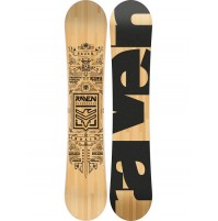 Snowboard Raven Solid 2019/2020